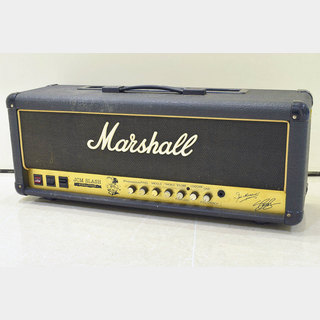 MarshallJCM2555 SL Slash Signature Head 【福岡パルコ店】