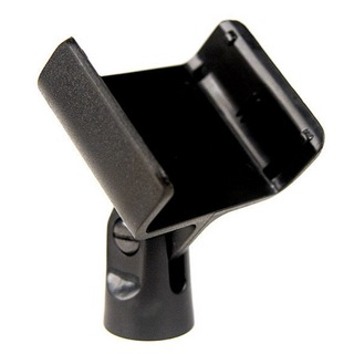 APOGEE ONE Mic Mount works with ONE for Mac and ONE for iPad & Mac マイクマウント