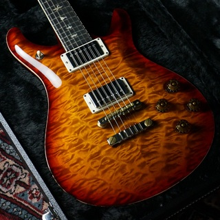 Paul Reed Smith(PRS) Wood Library McCarty 594 Selected / Dark Cherry Burst 【PRS商談会で当店スタッフが厳選した1本です!!】