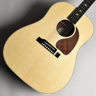 Gibson J-45 Sustainable 2019 Antique Natural S/N:12358060 【限定モデル】 エレアコ 【未展示品】