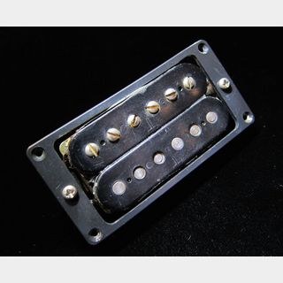 Gibson T Top Patent Number Humbucker Pickup '75 / Neck