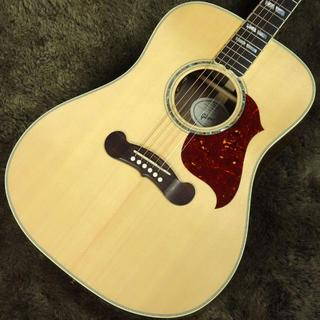 Gibson Songwriter Antique Natural