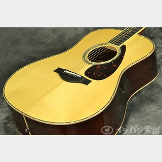 YAMAHA LL16D ARE NT【御茶ノ水FINEST_GUITARS】