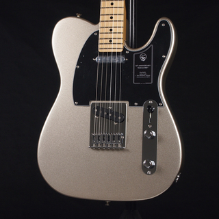 Fender 75th Anniversary Telecaster Maple Fingerboard Diamond Anniversary
