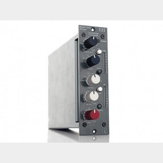 RUPERT NEVE DESIGNS 535 [Diode Bridge Compressor] ■店頭デモ試聴実施中