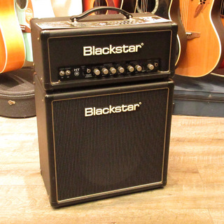 BlackstarHT-5H/HT-110 Set 【心斎橋店】