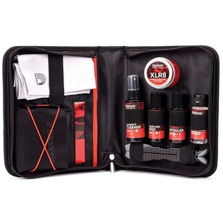 Planet Waves D'Addario Premium Care Kit [PW-ECK-01]