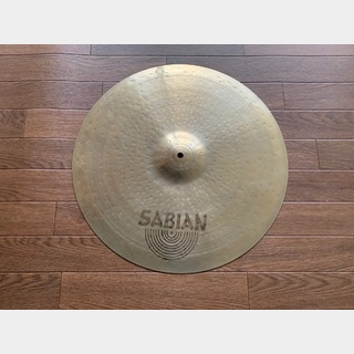 SABIAN SABIAN HH Heavy Ride 20""