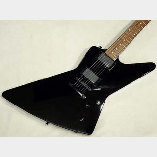 Epiphone Limited Edition 1984 Explorer Electric EB ★Winter Sale!!★