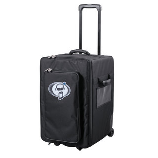 Protection Racket 8280-27 STAGEPAS600用ケース