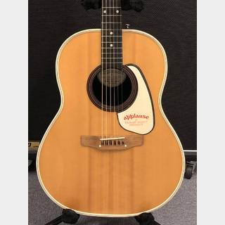 Ovation applause AA24-4