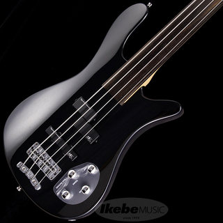 Warwick Rock Bass Streamer LX 4st FL (BHP) 【特価】