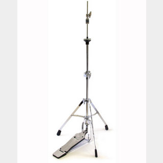 canopus 【箱ボロ特価】CHS-1  LIGHT WEIGHT HI-HAT STAND