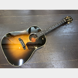 Gibson J-45 Rosewood