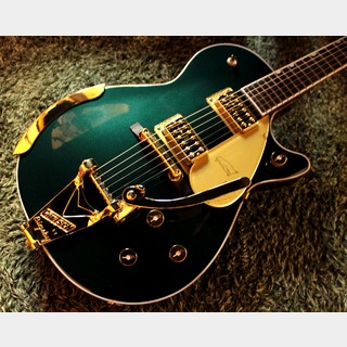 Gretsch 【国内8本限定!!】G6134T-CDG-LTD16 Limited Edition Penguin【池袋店在庫品】