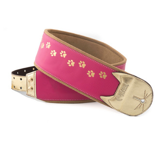 Righton! STRAPSRight On! STRAPS For Women / Pinky Cat By shioRi