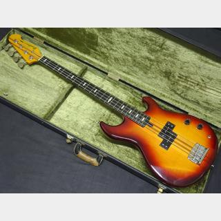 YAMAHA BB1200(Broad Bass 1200) Sunburst