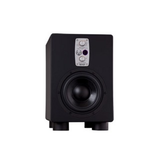 "EVE Audio TS107 7"" Active Subwoofer サブウーファー"
