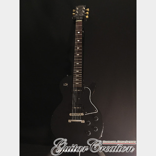 Gibson Les Paul Junior Special '00年製【ALL BLACK】3.58kg