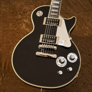 Epiphone  Limited Edition '78 Les Paul Classic Chrome PRO [Ebony] [送料無料]