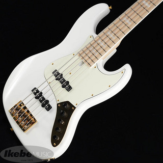 Moon JB-5 SHIMONO MODEL (SWH/M)