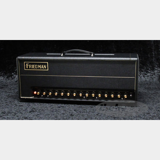 FriedmanBE-100 Deluxe *初回入荷分購入特典付き
