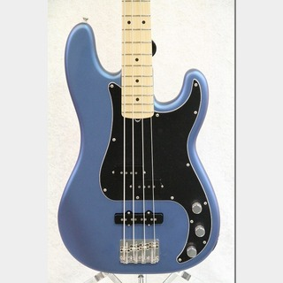 Fender American Performer Precision Bass Maple / Satin LPB★新宿スーパーセール!17日(月)まで★