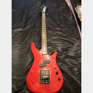 Samick Performance Bass