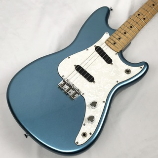 Squier by Fender Duo Sonic