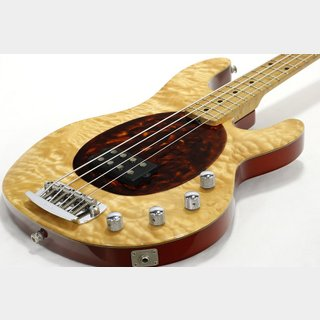 MUSIC MAN Stingray 20th Anniversary ミュージックマン 【WEBSHOP】