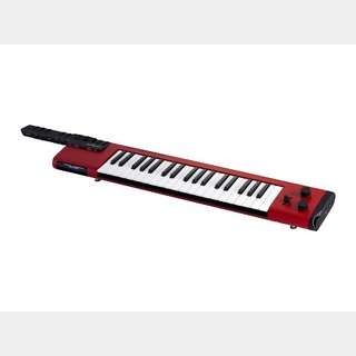 YAMAHA sonogenic SHS-500 RD Red