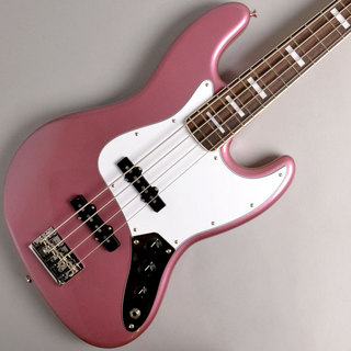 Fender Made in Japan 2019 Limited Collection Jazz Bass   #JD19003592【日本製】【送料無料】