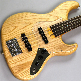 RYOGA Valkyrie / Val-B443 / Natural Satin【送料無料】