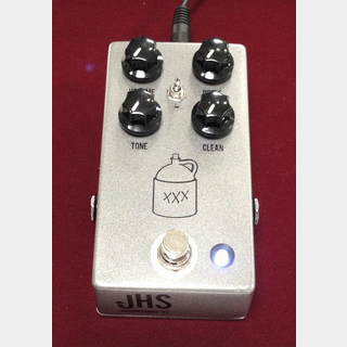 JHS Pedals Moonshine V2 【12月7日(土)・8日(日)お客様感謝DAY特価】【1台限り】
