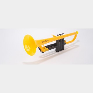 pInstruments pTrumpet Yellow