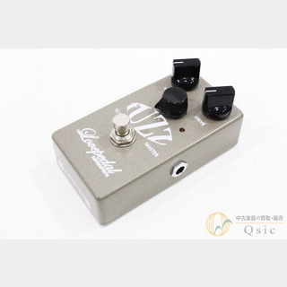 Lovepedal Silicon Fuzz Master [PG882]