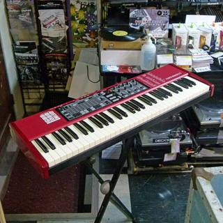 Nord Nord Electro 3 61KEY