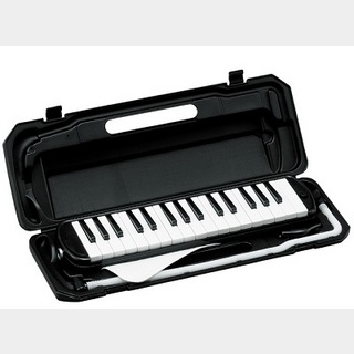 KYORITSUMelody Piano P3001-32K BLACK 【渋谷店】