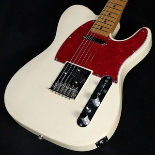 Fender Traditional Telecaster Modified Olympic White【心斎橋店】