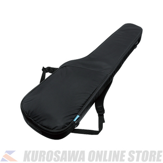 IbanezIBB724 -Black- POWERPAD ULTRA Gig Bag
