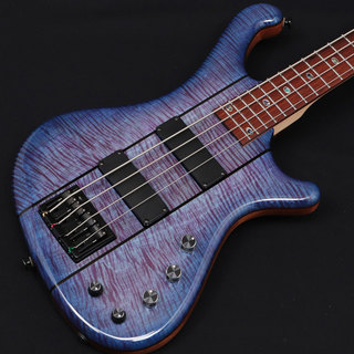 FREEDOM CUSTOM GUITAR RESEARCH Dulake 4st Premium Flame Maple Top The Ripper 【御茶ノ水ROCKSIDE】