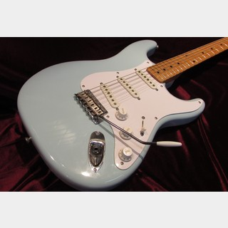 WARMOTH  Component ST Type