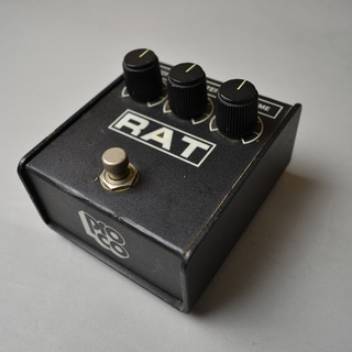 Pro Co 【中古】THE RAT MADE IN USA【本体のみ】