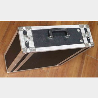 NO BRAND 3U RACK CASE