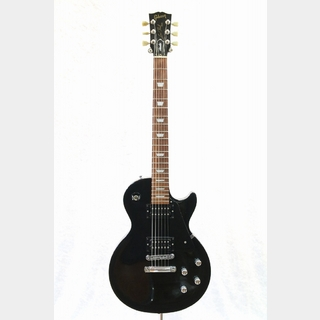 Gibson Les Paul Studio EB