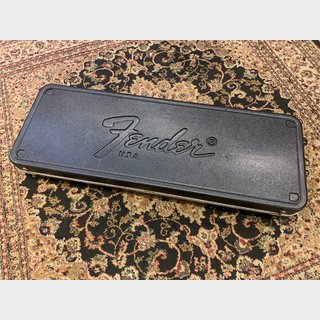 Fender Late 70s Hardcase for Stratocaster or Telecaster 【御茶ノ水FINEST_GUITARS】