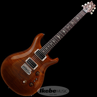 Paul Reed Smith(PRS) 35th Anniversary Custom24 (Amber) #304143