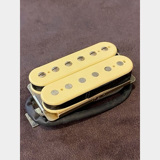 "Bare Knuckle Pickups ""The Mule"" Neck (USED)"