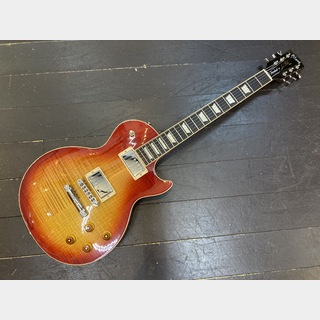 GibsonLes Paul Standard 2019 / HP-4 High Performance Circuit