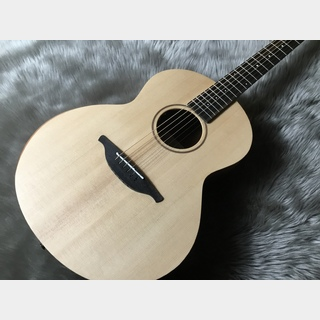 Lowden Sheeran by Lowden Lowden S-02 Sheeran